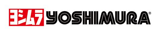 f:id:hojiro:20201208053921j:plain
