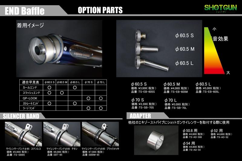 f:id:hojiro:20201209073752j:plain
