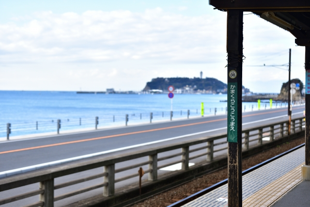 f:id:hojiro:20201212221048j:plain