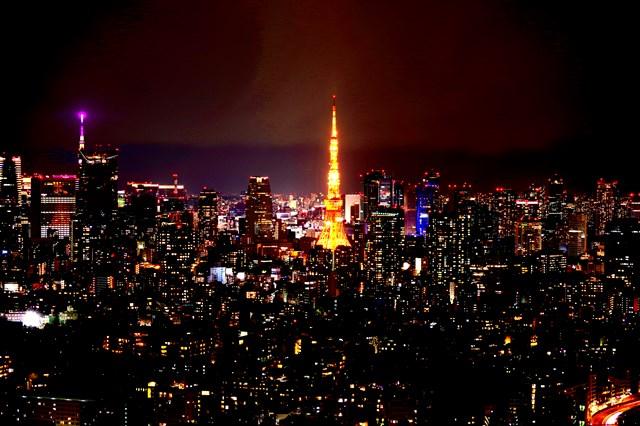 f:id:hojiro:20201212221422j:plain