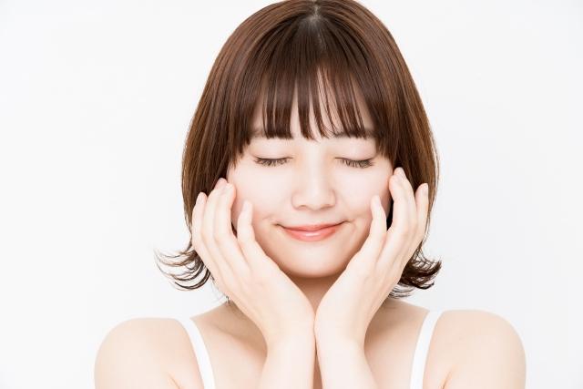 f:id:hojiro:20201213163454j:plain