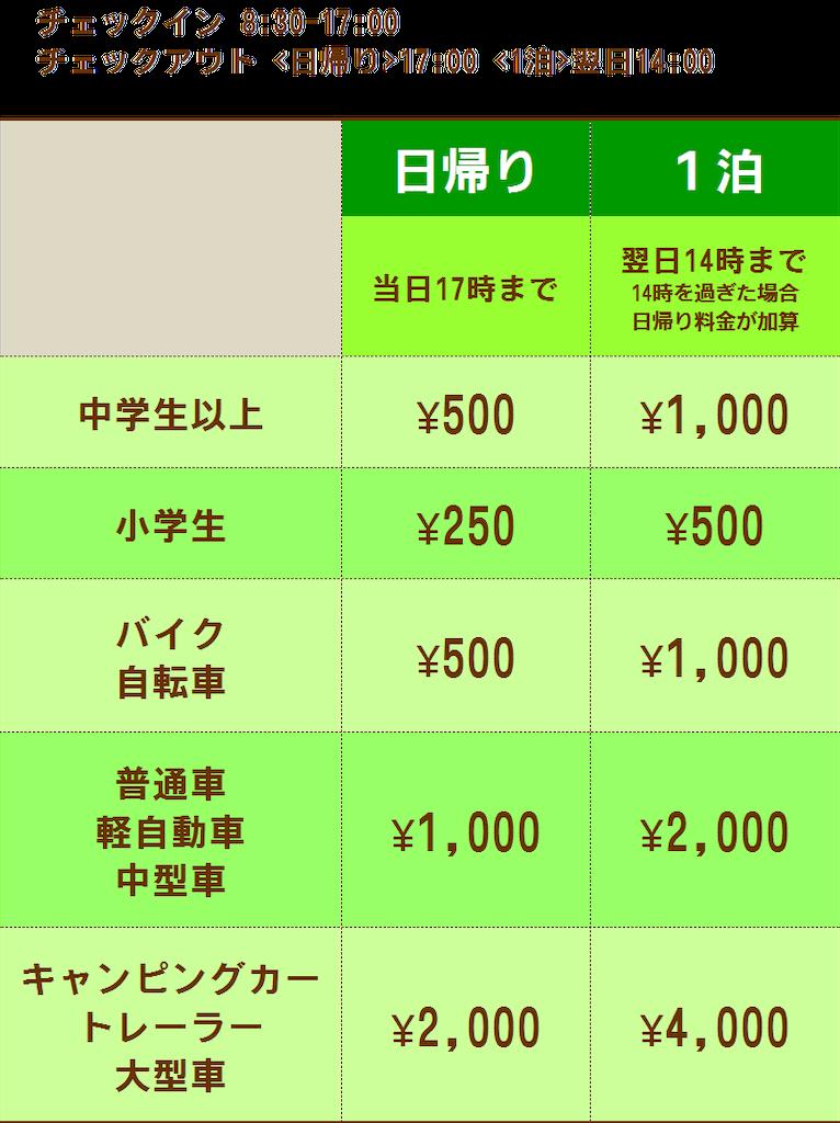 f:id:hojiro:20201216204735p:image