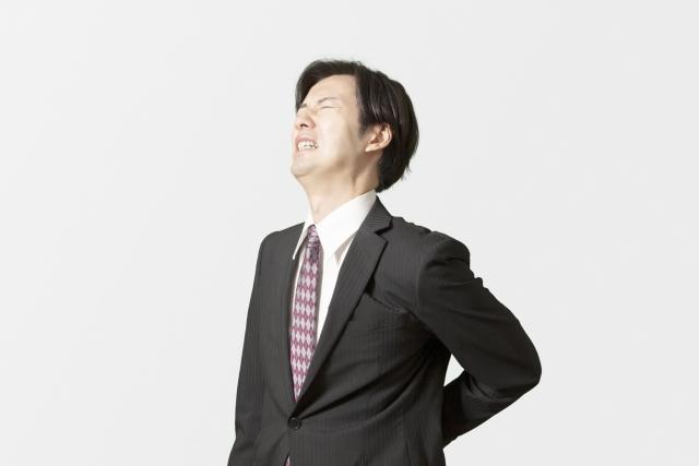 f:id:hojiro:20210413211250j:plain