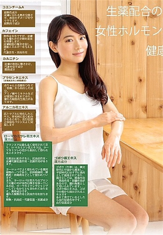 f:id:hojoyuko:20170525141102j:image