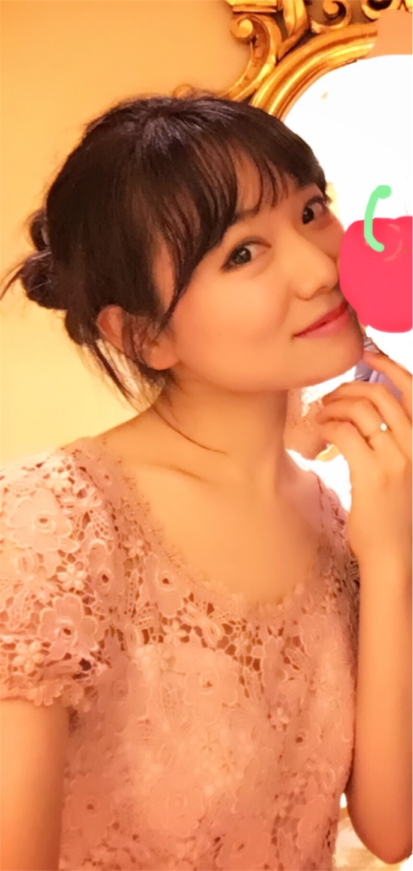 f:id:hojoyuko:20170525142443j:image