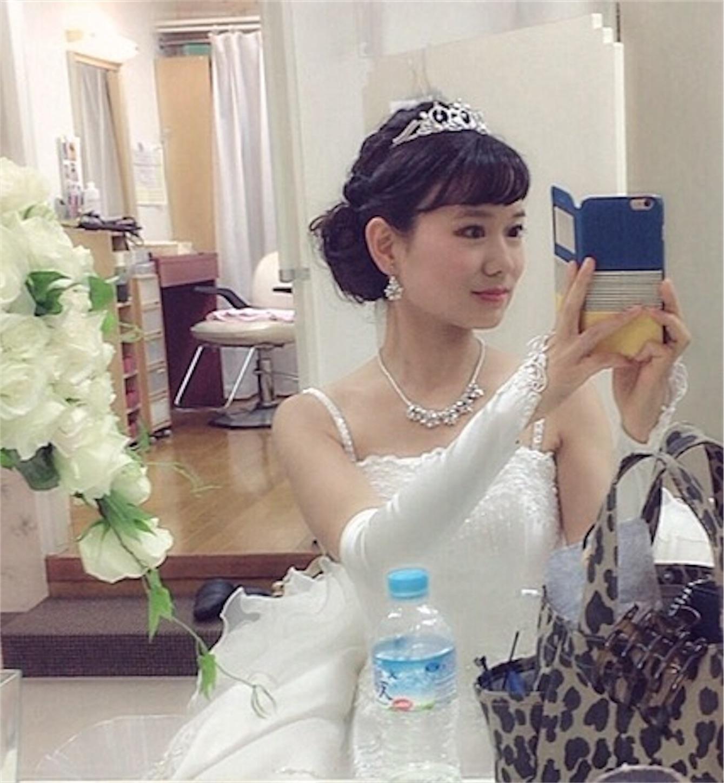 f:id:hojoyuko:20170525142459j:image