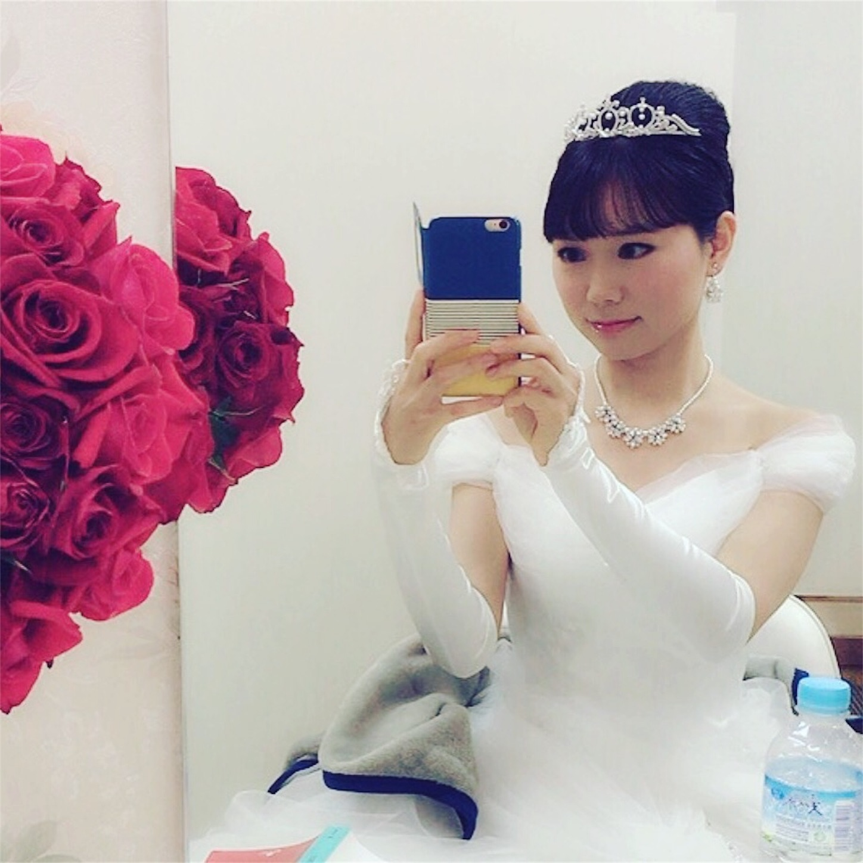 f:id:hojoyuko:20170525142508j:image
