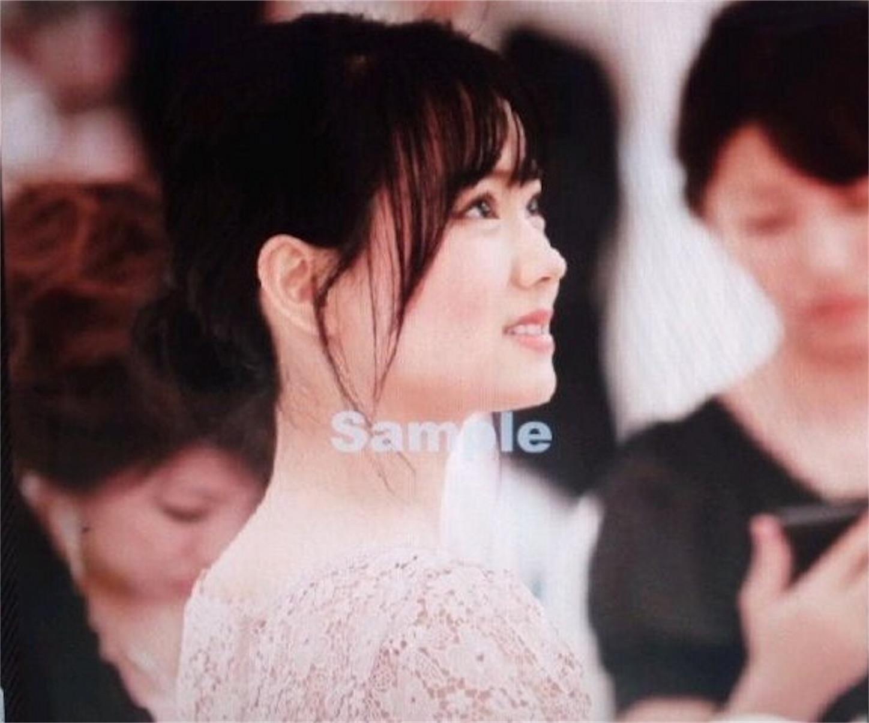 f:id:hojoyuko:20170525142620j:image