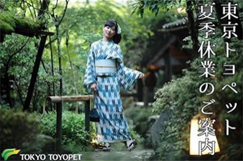 f:id:hojoyuko:20170525190658j:image
