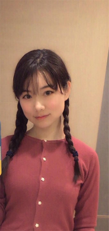 f:id:hojoyuko:20170525190938j:image