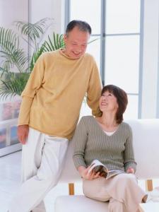 ソニー生命 生活保証型の生前給付定期保険を発売