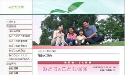 教育資金と結婚資金を準備できる学資保険