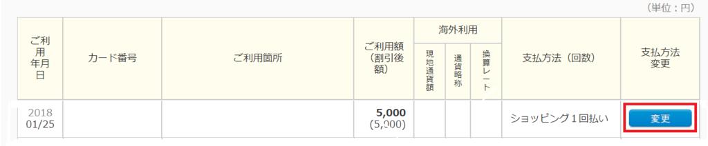f:id:hokenmania21:20180127000004p:plain