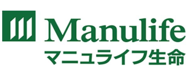 f:id:hokenmania21:20180403075841p:plain