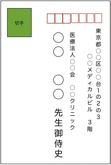 f:id:hokenshi:20120220004632p:image:w200