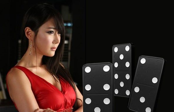 A Seem at On-line Poker Tournaments 20190218140539