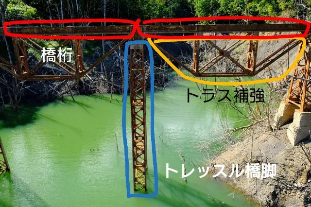 f:id:hokkai-nekotaro:20201026161943j:image