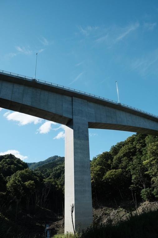 f:id:hokkai-nekotaro:20201228003425j:plain