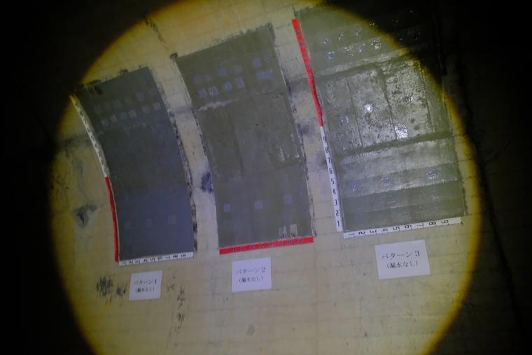f:id:hokkai-nekotaro:20210705202054j:plain