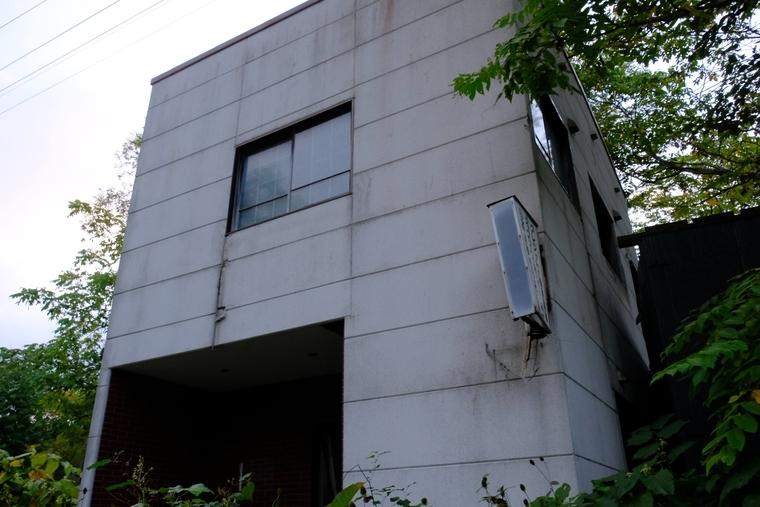 f:id:hokkai-nekotaro:20210912230336j:plain