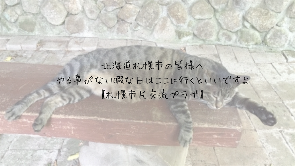 f:id:hokkaido_family:20181015200650p:image:w600