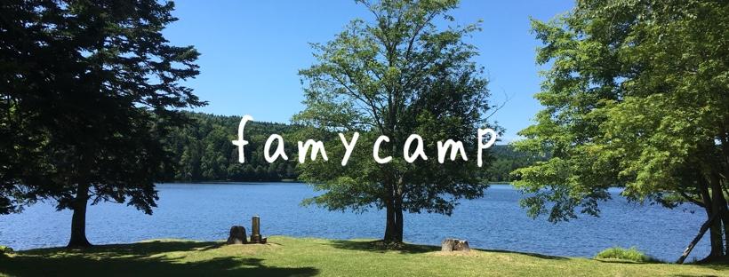 famycamp