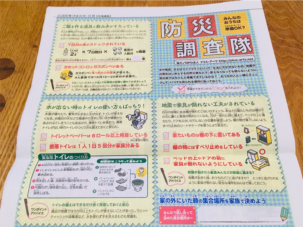 f:id:hokkaido_family:20181207170142j:image