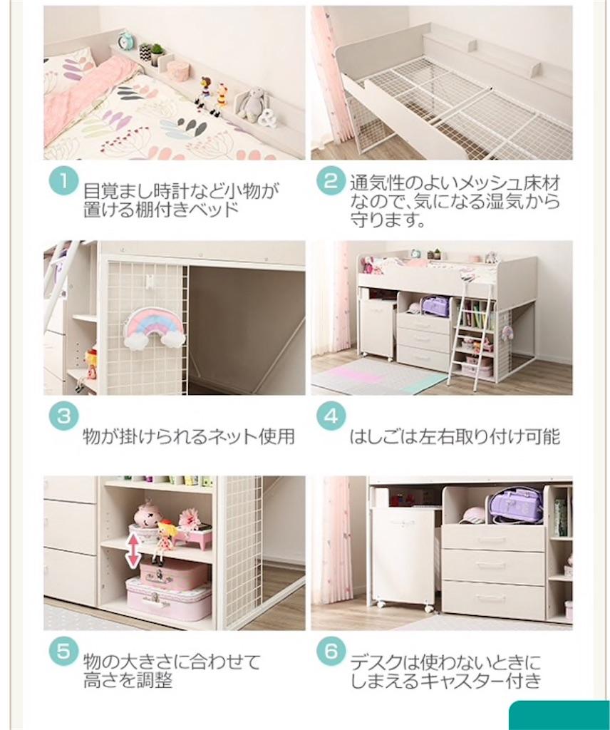 f:id:hokkaido_family:20190328135633j:image