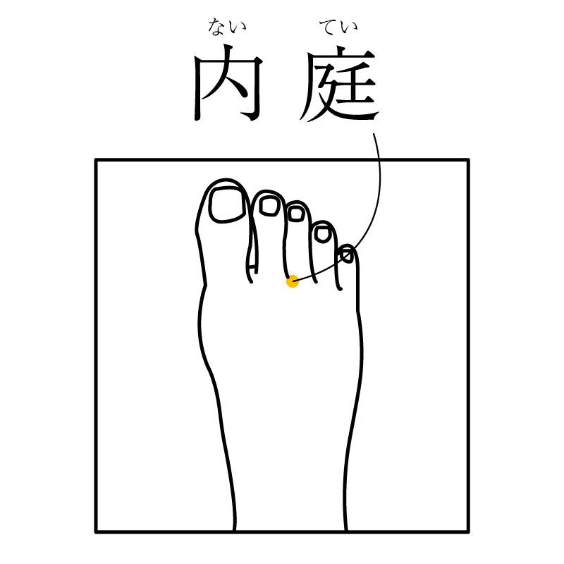 f:id:hokkaido_shinkyu:20190708100842j:plain