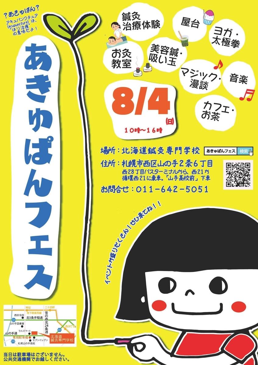 f:id:hokkaido_shinkyu:20190729104439j:plain