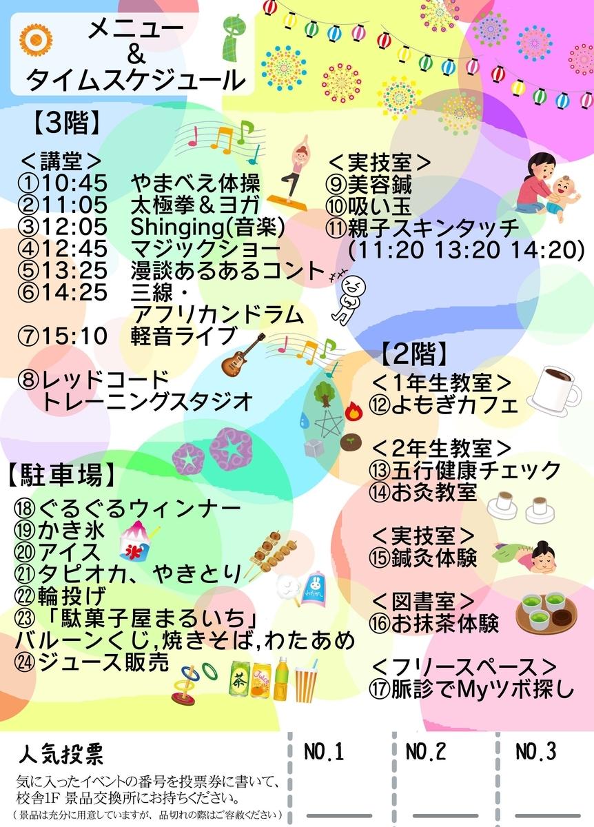 f:id:hokkaido_shinkyu:20190729104535j:plain