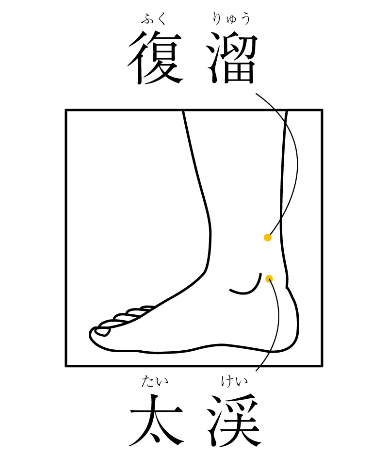 f:id:hokkaido_shinkyu:20190821172204j:plain