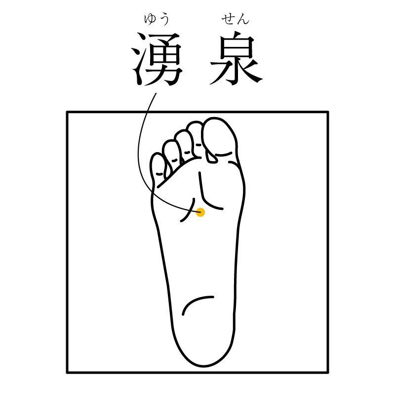 f:id:hokkaido_shinkyu:20191126184031j:plain