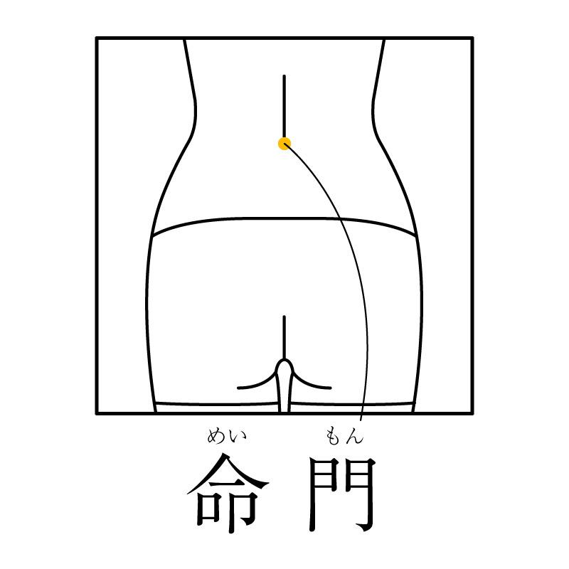 f:id:hokkaido_shinkyu:20191219192843j:plain