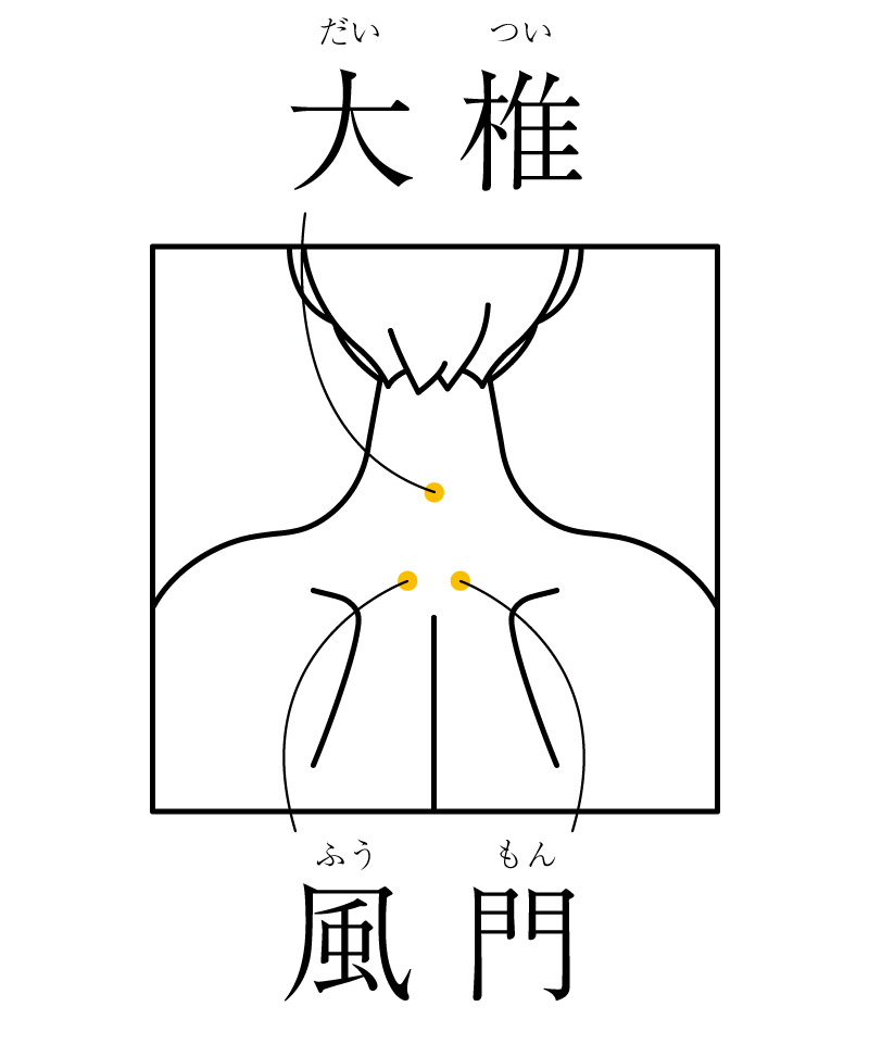 f:id:hokkaido_shinkyu:20191219193017j:plain