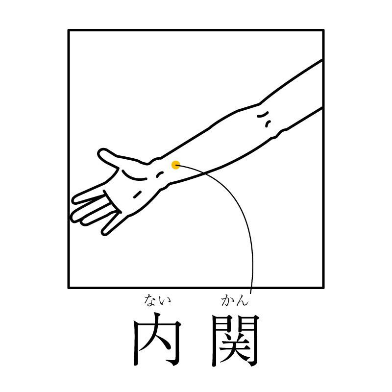 f:id:hokkaido_shinkyu:20200114162449j:plain