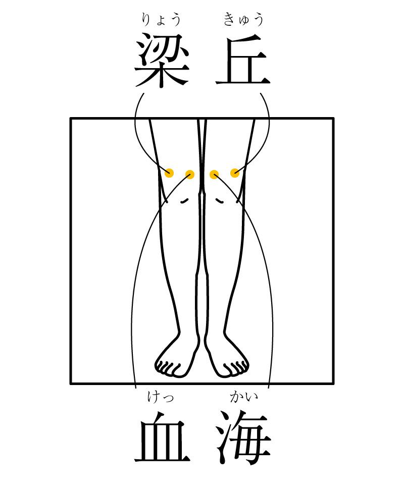 f:id:hokkaido_shinkyu:20200207123337j:plain