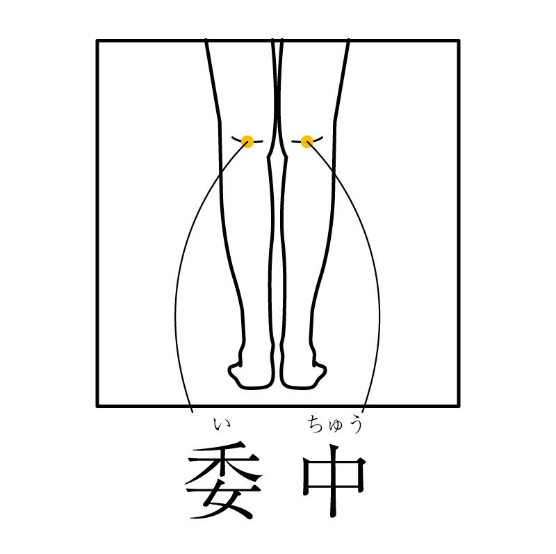 f:id:hokkaido_shinkyu:20200207123417j:plain