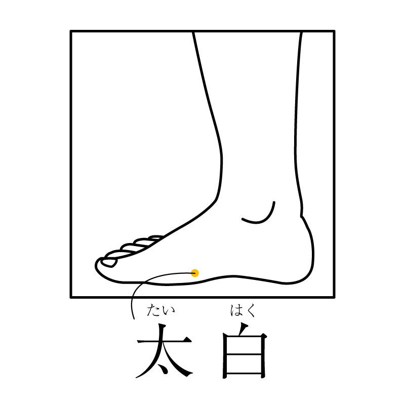 f:id:hokkaido_shinkyu:20200325184637j:plain