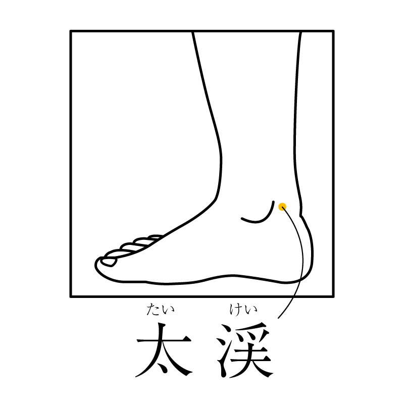 f:id:hokkaido_shinkyu:20200325184733j:plain