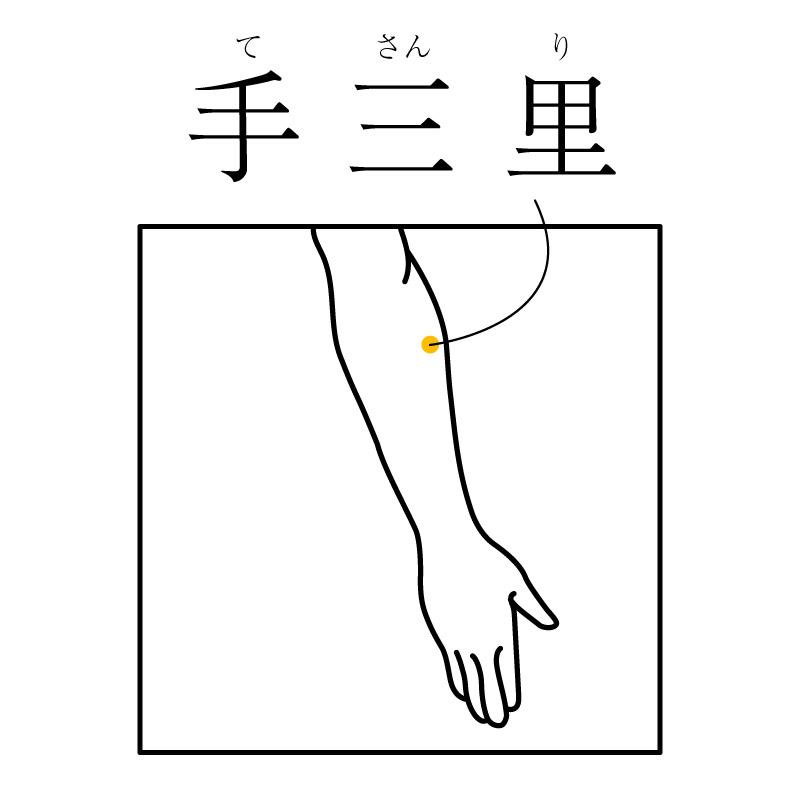 f:id:hokkaido_shinkyu:20200407184130j:plain