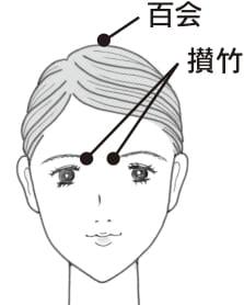 f:id:hokkaido_shinkyu:20200619142327j:plain