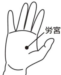 f:id:hokkaido_shinkyu:20200619142357j:plain