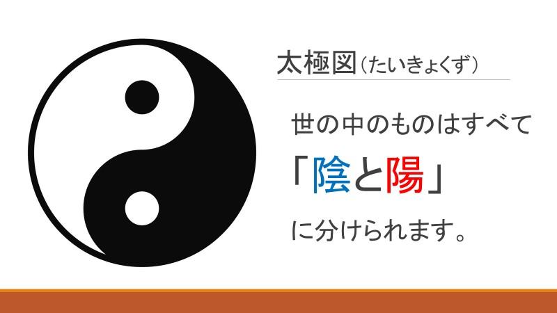 f:id:hokkaido_shinkyu:20200701181121j:plain