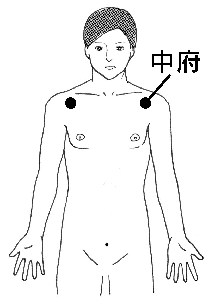 f:id:hokkaido_shinkyu:20201015174008j:plain