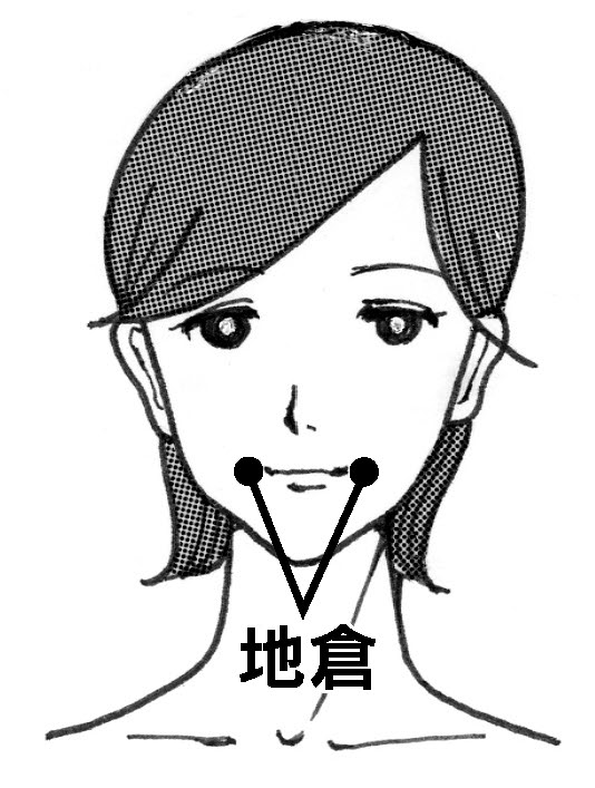 f:id:hokkaido_shinkyu:20201217142025j:plain