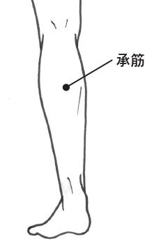 f:id:hokkaido_shinkyu:20210614170249j:plain