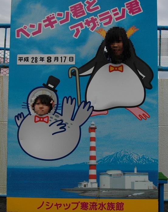 f:id:hokkaido_syndrome:20200419141923j:plain