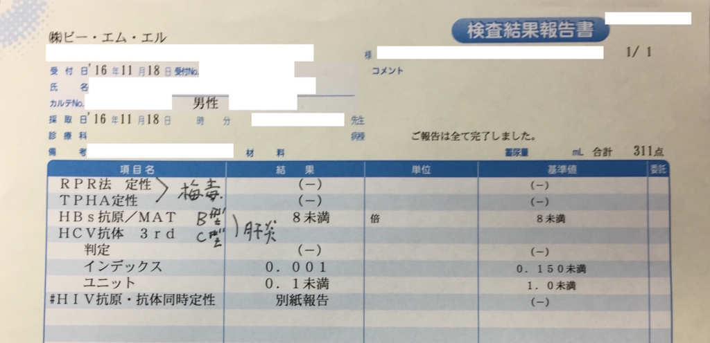 f:id:hokkaidoseishi:20170107225728j:plain