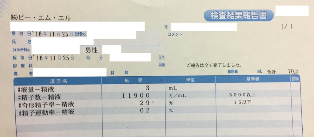 f:id:hokkaidoseishi:20170107230416j:plain